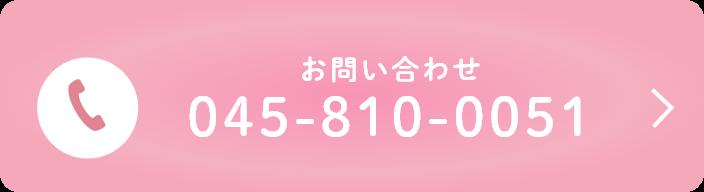 045-810-0051